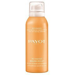 Payot My Payot Brume Eclat Anti-Pollution Revivifying Mist 1/1