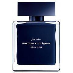 Narciso Rodriguez for Him Bleu Noir tester 1/1