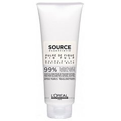 L'Oreal Professionnel Source Essentielle Radiance Balm 1/1