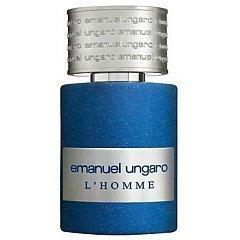 Emanuel Ungaro L'Homme tester 1/1
