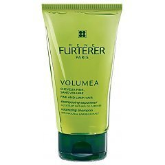 Rene Furterer Volumea 1/1