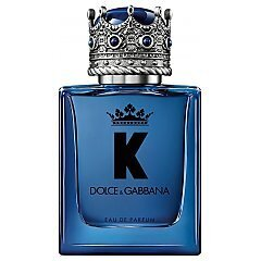 Dolce&Gabbana K by Dolce&Gabbana Eau de Parfum tester 1/1