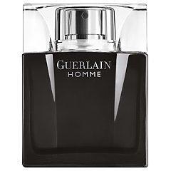 Guerlain Homme Intense 1/1
