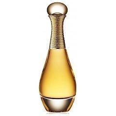 Christian Dior J'adore L'Or 1/1