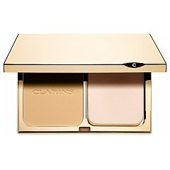 Clarins Everlasting Foundation Compact 1/1