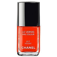CHANEL Le Vernis Summer 2012 Collection 1/1