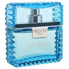 Versace Man Eau Fraiche 1/1