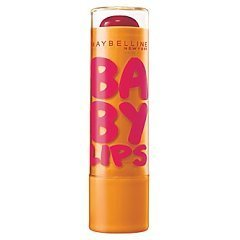 Maybelline Baby Lips Moisturising Lip Balm 1/1