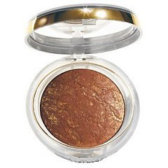 Collistar Bronzing Powder-Blusher 1/1