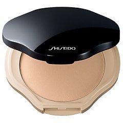 Shiseido Sheer and Perfect Compact 1/1
