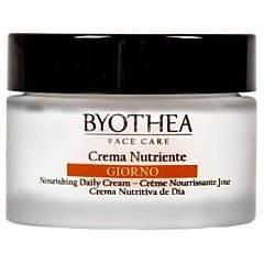 Byothea Nourishing Daily Cream 1/1