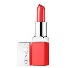 Clinique Pop Lip Colour and Primer 1/1