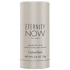 Calvin Klein Eternity Now Men 1/1