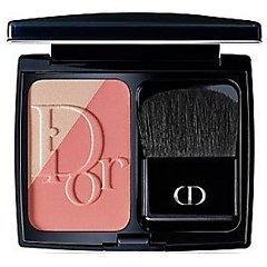 Christian Dior Diorblush Sculpt Proffesional Contouring Powder Blush 1/1