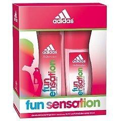 Adidas Fun Sensations 1/1