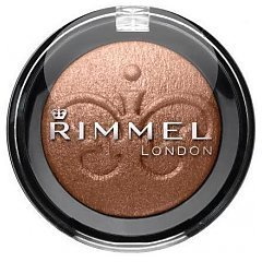 Rimmel Magnif'Eyes Mono Eye Shadow 1/1