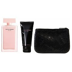Narciso Rodriguez for Her 1/1