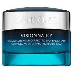 Lancome Visionnaire Advanced Multi-Correcting Rich Cream 1/1