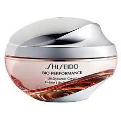 Shiseido Bio-Performance Lift Dynamic Cream 1/1
