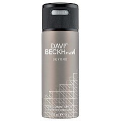 David Beckham Beyond 1/1