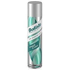 Batiste Dry Shampoo Strenght Shine 1/1