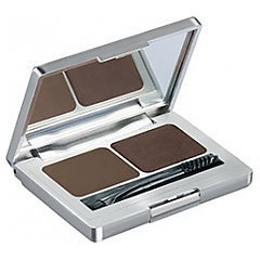 L'Oreal Brow Artist Genius Kit 1/1