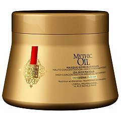L'Oreal Mythic Oil Rich Masque 1/1