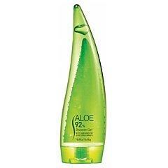 Holika Holika Aloe 92% Shower Gel 1/1