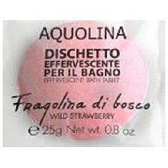 Aquolina Classica Wild Strawberries 1/1