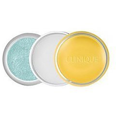 Clinique Sweet Pots Sugar Scrub & Lip Balm 1/1