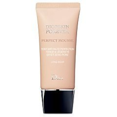 Christian Dior Diorskin Forever Perfect Mousse 1/1