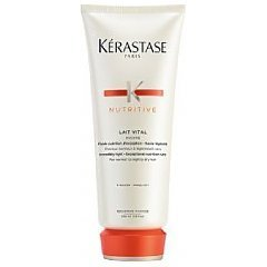 Kerastase Nutritive Lait Vital Incredibly Light-Exceptional Nutrition Care 1/1