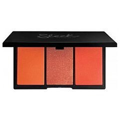 Sleek Make Up Blush 3 Pack 1/1