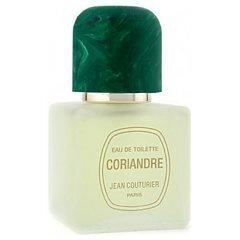 Jean Couturier Coriandre tester 1/1