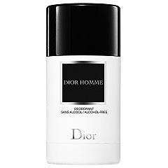 Christian Dior Dior Homme 1/1