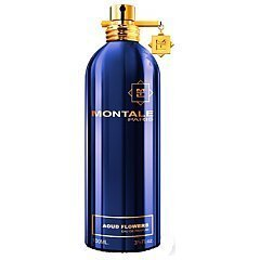 Montale Aoud Flowers tester 1/1