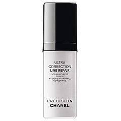 CHANEL Ultra Correction Line Repair Intensive Anti-Wrinkle Concentrate 1/1