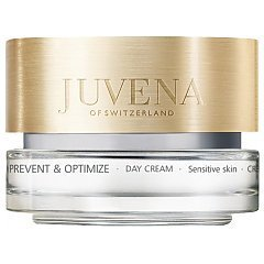 Juvena Prevent & Optimize Day Cream 1/1