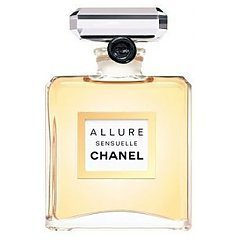 CHANEL Allure Sensuelle 1/1