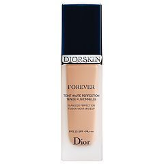 Christian Dior Diorskin Forever Flawless Perfection Fusion Wear Makeup 1/1
