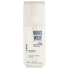 Marlies Moller Ageless Beauty 1/1