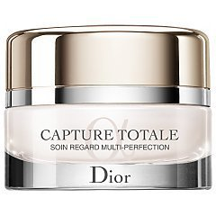 Christian Dior Capture Totale Multi-Perfection Eye Treatment 1/1