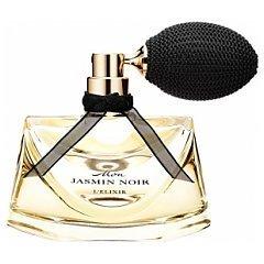 Bulgari Mon Jasmin Noir L'Elixir Eau de Parfum 1/1