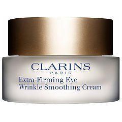 Clarins Extra-Firming Eye Wrinkle Smoothing Cream 1/1