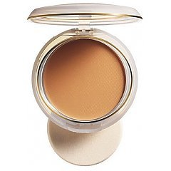 Collistar Cream-Powder Compact Foundation 1/1