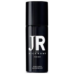 John Richmond JR for Men 1/1