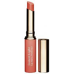 Clarins Instant Light Lip Balm Perfector 1/1