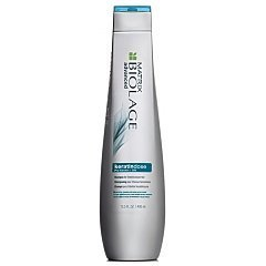 Matrix Biolage Advanced Keratindose Shampoo 1/1