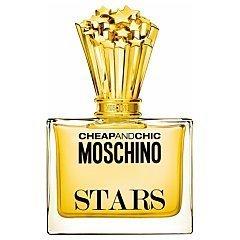 Moschino Cheap and Chic Chic Stars 1/1