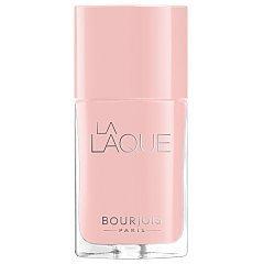 Bourjois La Laque Nail Enamel 1/1